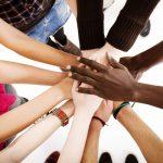 uniting-hands